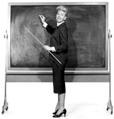 doris-day-teacher's-pet3-738786