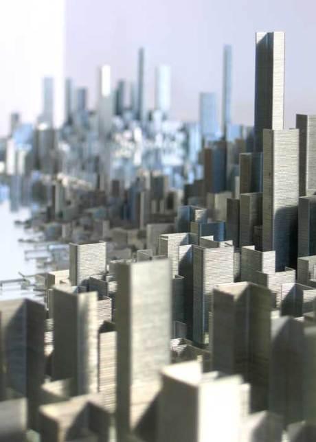 12_high-rise-2006-detail-2